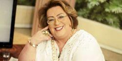 Mamma Bruschetta altera documento e agora tem nome social no RG