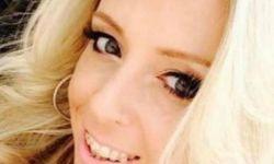 Família de Renata Muggiati desiste de advogado que defende acusado de matar Tatiane Spitzner