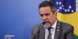 Coronel Elcio Franco centralizou compra de vacina da Covaxin, apontam ofícios