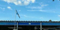 Argentina reduz burocracia para entrada de brasileiros em Porto Iguaçu; confira