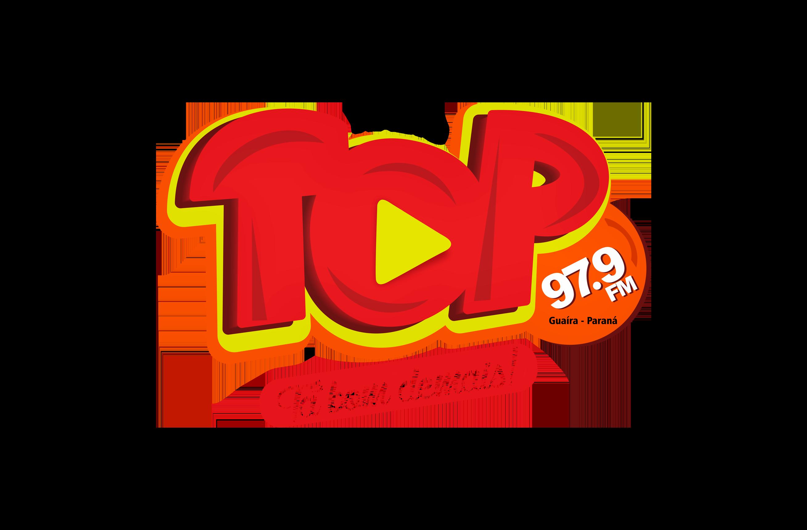 Rádio Top FM